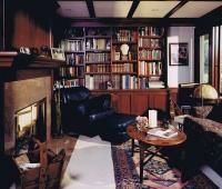 Harlem Residence Study