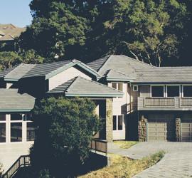 http://ruffinarchitecture.com/home/new-residential/residential-architecture/