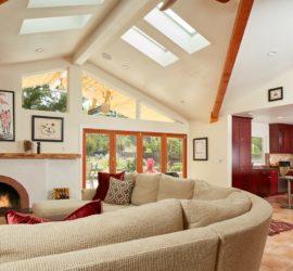 Ruffin Architecture + Interiors